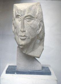 Head (portland stone)